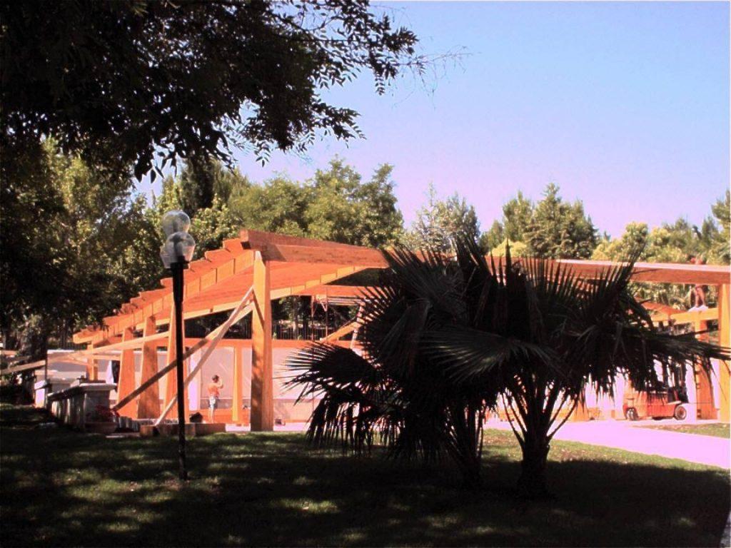 Casale Santa Lucia Andria02
