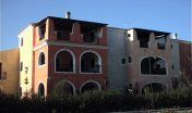 Villaggio turistico Borgo San Basilio