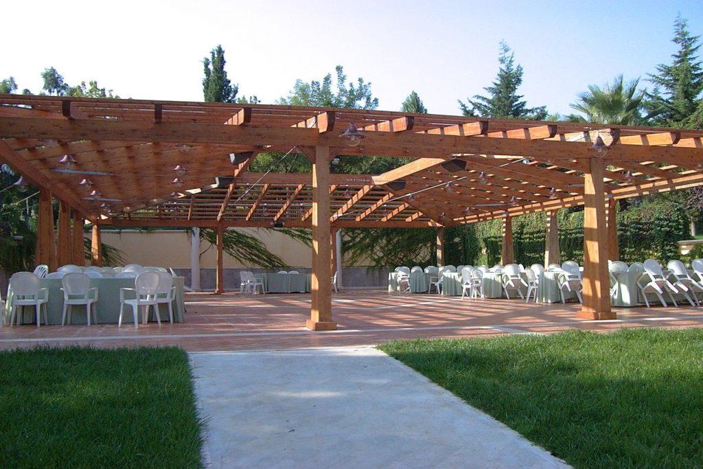 Casale Santa Lucia Andria